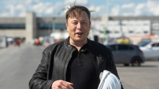 Elon Musk Apparently Caused Another Wild Dogecoin Price Spike As D.C. Eyes Regulating Crypto In An Attempt To Reign In The Madness