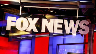 A Fox News Guest Actually Thinks There Will Be More Mass Shootings Now Because 'Cowardly' Killers Have Been Vaccinated And No Longer Fear COVID