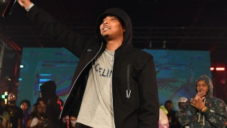 G Herbo Says He And Polo G Will 'Probably' Make A Joint Album