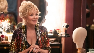 What's On Tonight: Jean Smart Sharply Leads In The Las Vegas Way With HBO Max's 'Hacks'