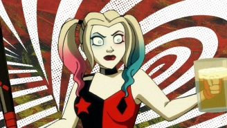The Rundown: There Has Never Been A Better Time To Binge The 'Harley Quinn' Animated Series