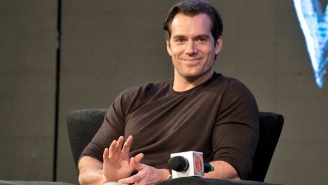 Henry Cavill Will Star In A 'Highlander' Reboot (And He's Researching Kilts) From The 'John Wick' Directo