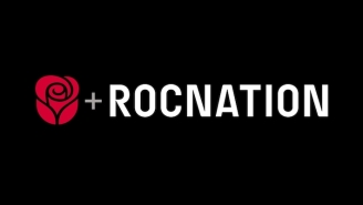 Roc Nation Is Preparing To Release A Line Of Greeting Cards With American Greetings