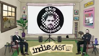 Can Jeff Rosenstock Bring Ska Back?