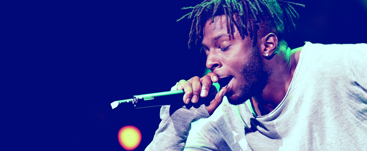 Isaiah Rashad's Return Shows How Patience Pays Off In The Long Run
