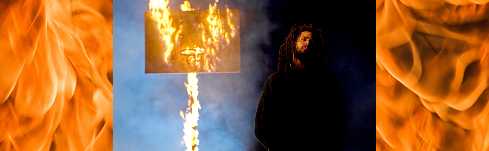 J. Cole's 'The Off-Season' Finds The Athletic Rapper Excelling In A Reduced Role