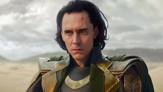 'Loki' Will Step Away From Disney+'s Friday Release Pattern With A Slightly Bumped-Up Premiere Date