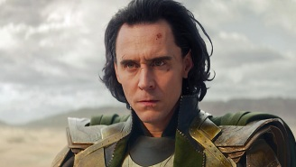 Everything You Need To Know Before You Watch Disney+'s 'Loki'
