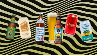 The Best Craft Beer Releases To Chase Down This May