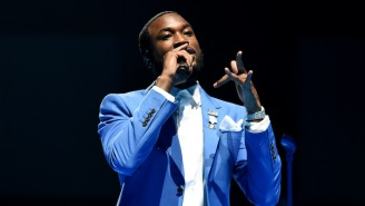 Meek Mill Buys $50,000 Of Dogecoin As Prices Inflate Due To Increased Media Attention
