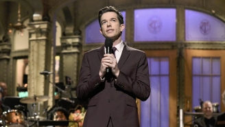 John Mulaney Has Announced His First Post-Rehab Set Of Comedy Shows