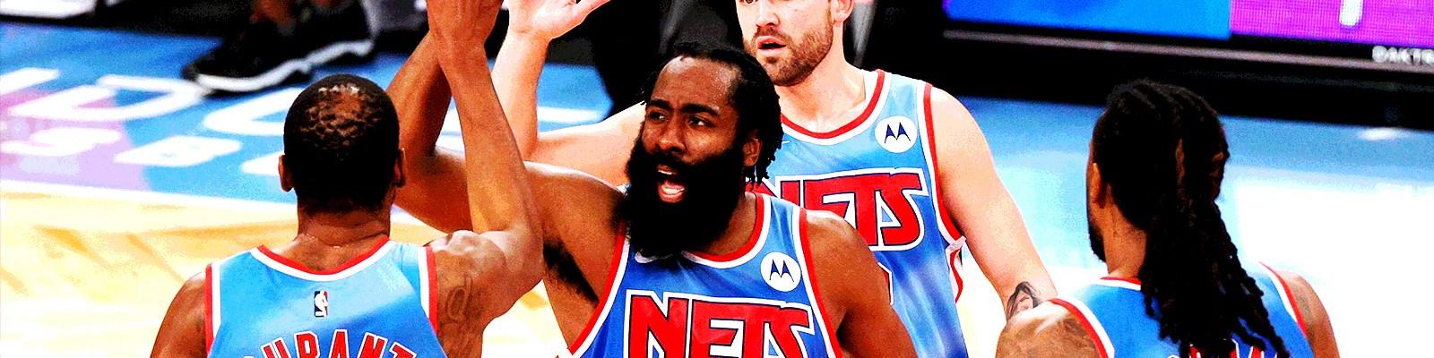 NBA Power Rankings Week 21: A Final Look Before The Playoffs