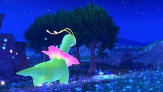 How To Take The Best 'New Pokémon Snap' Photos, According To A Professional Photographer