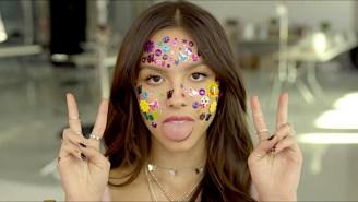 Olivia Rodrigo Resents The Idea That Female Pop Stars Over 30 Can't Be Successful