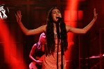 Olivia Rodrigo's 'Sour' Rewrites Pop's Playbook — With Plenty Of Help From Her Heroes