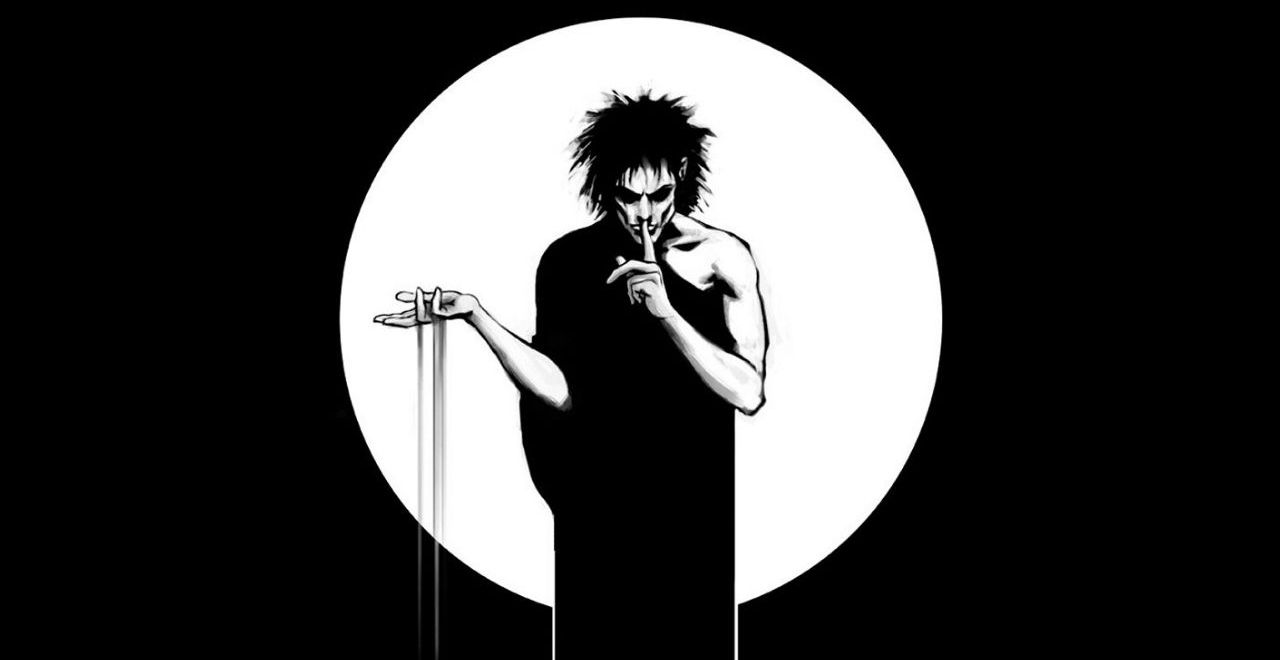 Everything You Need To Know About 'The Sandman' Series Coming To Netflix