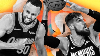 These Five Questions Could Determine If The Grizzlies Or Warriors Make The Playoffs