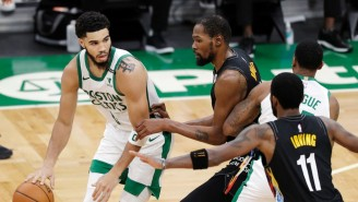 Nets-Celtics Playoff Preview: Can Boston Actually Push Brooklyn?