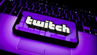 Twitch Has Finally Weighed In On Hot Tub Streams: It's Not Against The Rules 'To Be Found Sexy By Others'