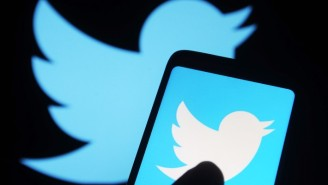 Twitter May Get An Undo Tweet Function, But It Will Apparently Cost You
