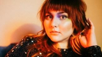 Kississippi's Slow-Burning Anthem 'Big Dipper' Heralds Her Sophomore Album 'Mood Ring'