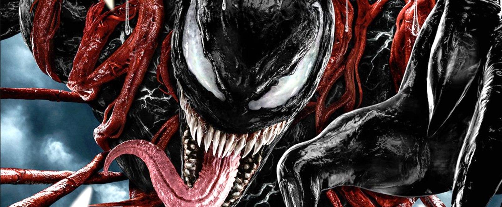 venom-carnage-BRIGHT.jpg