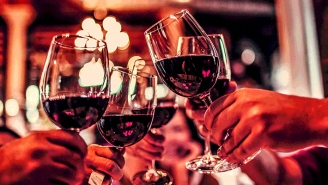 The Best Wine Clubs Online, Broken Down By Price, Quality, And How Much Fun They Are