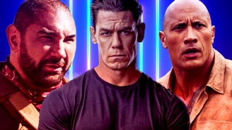 The Best Post-Wrestling Acting Careers, Ranked