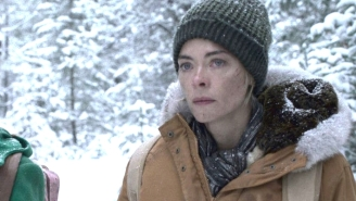 Netflix's 'Black Summer' Season Two Is Pure Zombie Adrenaline