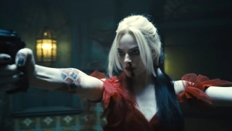 'The Suicide Squad': What To Know About Project Starfish And How It Connects To The Justice League