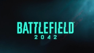 'Battlefield 2042' Has Been Delayed Until November Citing 'Unforeseen Challenges' During The Pandemic
