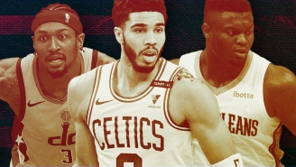Ranking The NBA's Seven Head Coaching Vacancies
