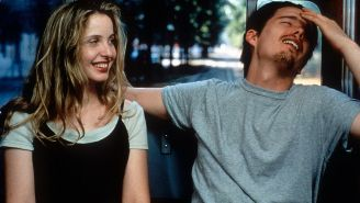 Sorry, Jesse and Céline Shippers: Julie Delpy Says She And Ethan Hawke Probably Won't Be Making A Fourth 'Before' Movie