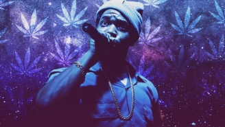 Curren$y's Jet Life Brand Is Way More Than He Ever Imagined
