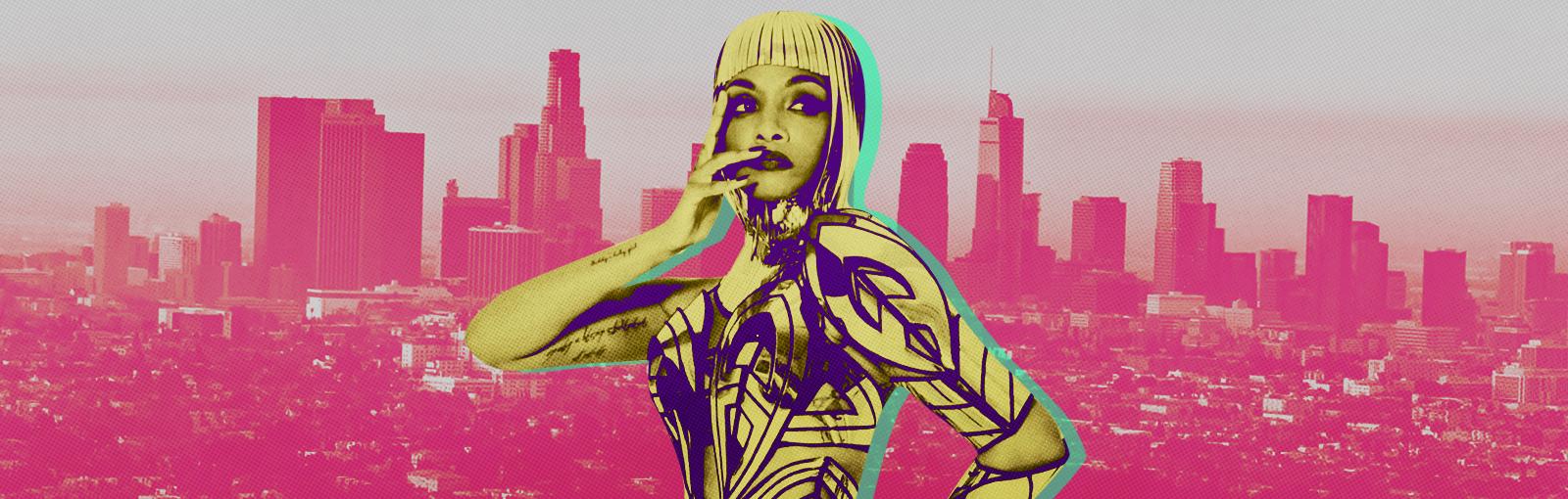 Dawn_Richards_Los_Angeles_Feat.jpg