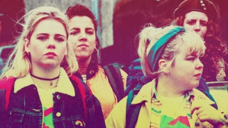Teens & Troubles: The Surprising Emotional Core Behind The Hilarity Of 'Derry Girls'