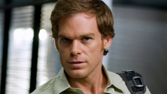 Michael C. Hall Suggests Watching These Four Episodes Before 'Dexter' Returns