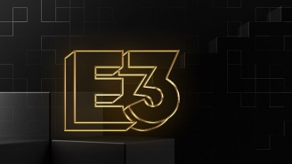 E3 Will Host An Awards Ceremony To Celebrate The Event's Most 'Anticipated Games'