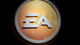 Hackers Claim To Have Stolen 780 GB Of Data From EA
