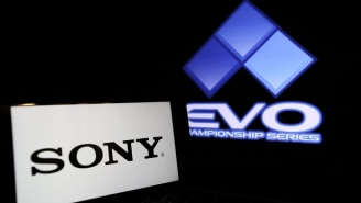 PlayStation Is Hosting Open-Format PS4 'Community' Tournaments During EVO 2021