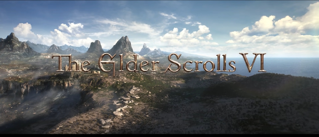 Don't Expect 'The Elder Scrolls VI' Anytime Soon As It's Still 'In The Design Phase'