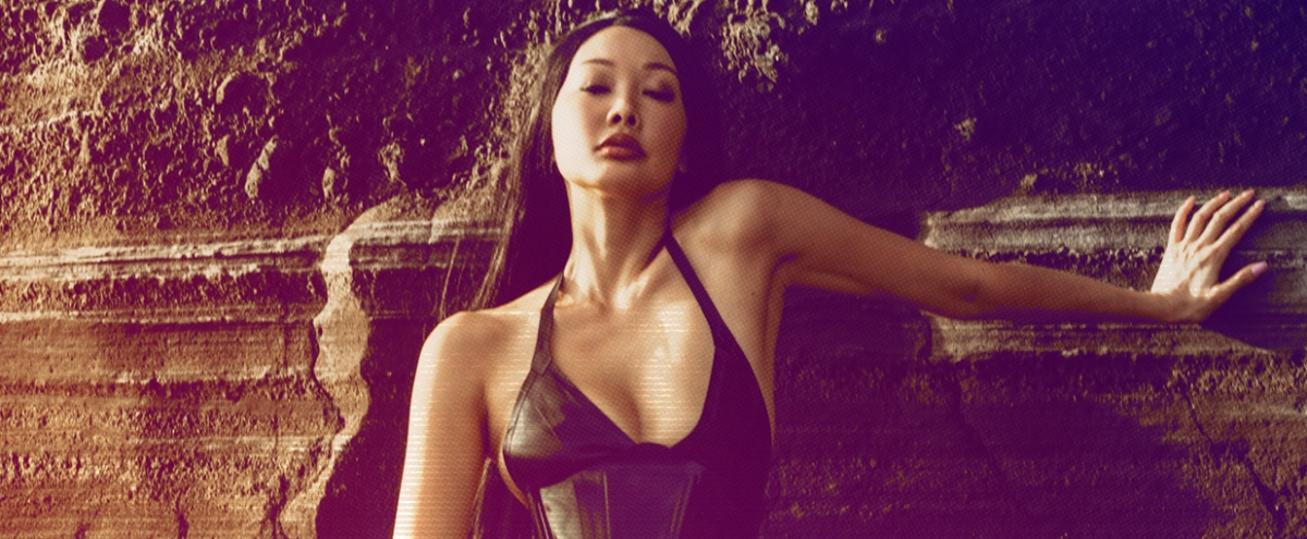 International Dominatrix Eva Oh Shares Her Kink (And Non-Kink) Travel Guide