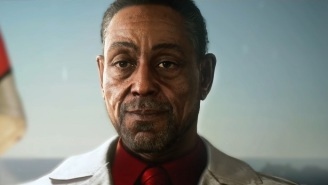 Ubisoft Narrative Director Navid Khavari Says That 'Far Cry 6' Is Going To Be A Political Game
