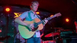 Steve Gunn's 'Other You' And 'Reflection' Herald His Sixth Studio Album