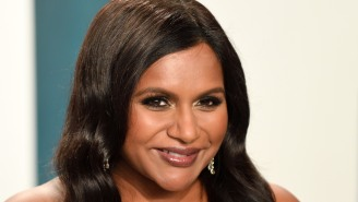 'Velma' Will Be East Asian In Mindy Kaling's Scooby-Doo Spinoff — And 'There's No Dog And No Van'