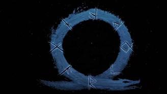 'God Of War: Ragnarok' Is Delayed Until 2022