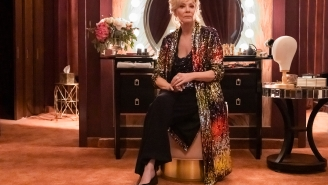 All Hail Jean Smart, 'Hacks' Is Coming Back For A Second Season On HBO Max