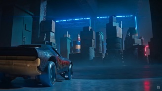'Hot Wheels Unleashed,' A Nostalgia-Filled Joyride, Will Release In September