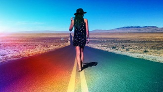 A National Park Expert Shares Her Favorite US National Park Road Trips For Summer