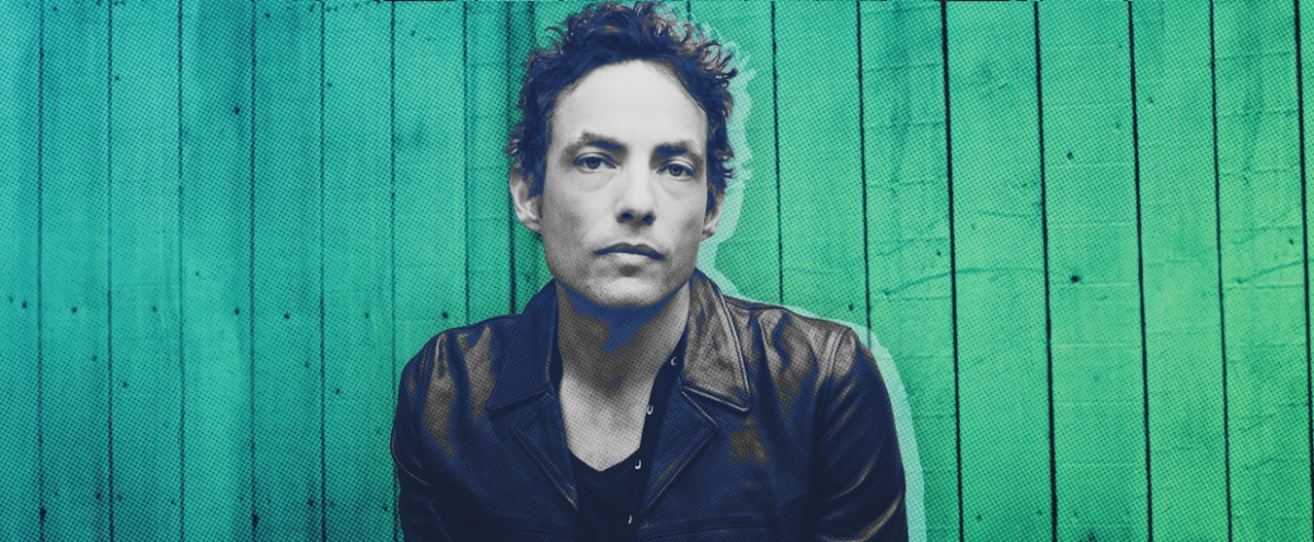 Jakob Dylan Reviews Every Album By The Wallflowers